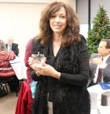 Region 2 WORKFORCE Investment Board Presents Annual Awards