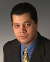 Marshall's Zatar named chair of Precast/Prestressed Concrete Institute Student Education Committee