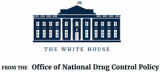 White House Releases National Drug Control Strategy