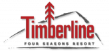 TIMBERLINE: Two weekends left!