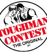 Toughman Tonight and Saturday at BSSA