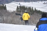 Get Ready to Ski Canaan Valley Resort Jan. 6, 2016