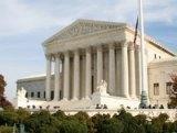 Mingo Mother Files for U.S. Supreme Court Reivew of WV Immunization Law(s)