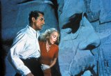 "FLASHBACK CINEMA :  Some Consider ""North by Northwest"" Flawless"