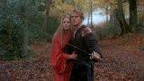 "FLASHBACK: ""Princess Bride,"" a Modern Twist on Fairy Tales Back on Big Screen"