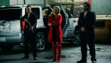 "FIRST LOOK: ""Triple 9"" Whirls Satisfactory Capers and Action, but too much uneecessary Blood"