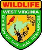West Virginia hunters check in 1,131 fall turkeys