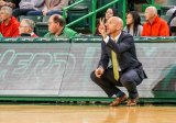 MCGILL HERD ZONE: Marshall women's basketball team enters second season under head coach