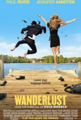 Wanderlust Now Showing
