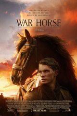 REVIEW: The War Horse Has Great Deal of Heart