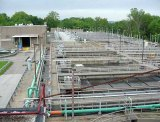 Waste Treatment Plant (file photo, HSB)