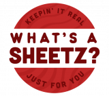 Downtown Huntington Sheetz Prepares to Open
