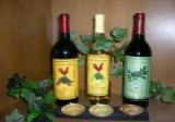 Wine Tasting RSVP's Due Jan. 13
