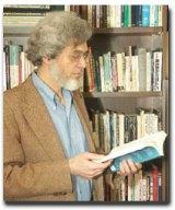 Lawrence S. Wittner