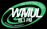 WMUL-FM students win Hermes Creative Awards