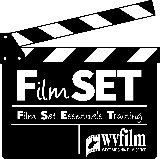 State Film Office to Host Workforce Training Workshop April 9-10 at MU