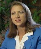 Natalie Tennant