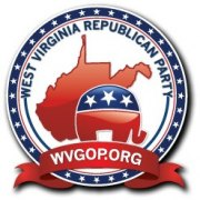 EDITORIAL:  A Good Year Coming for WV Republicans--But Then What?
