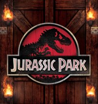 Dinosaurs Big Screen Flashback