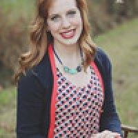 Brooke Estep, Cabell Midland High School Graduate