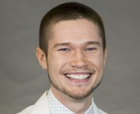 Marshall School of Medicine student selected for national addiction education program