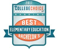 Marshall's elementary education program receives high ranking from College Choice
