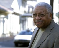 Marshall to be home of Ellis Marsalis International Jazz Piano Competition, Festival