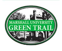 Marshall University to host Green Trail tour, highlighting environmental efforts on Huntington campus