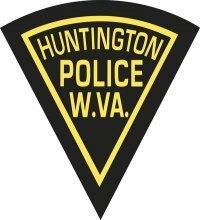 Detroit Man Arrested for Heroin Distribution