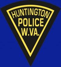 Huntington Police Make Eight Arrests for Drug Possession