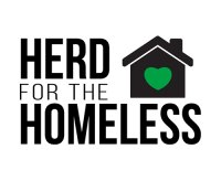 Alumni Association to 'put a face' on homelessness in the region with event Nov. 5