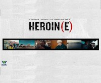 Marshall journalism school to host Huntington theatre premiere of 'Heroin(e)' at Marquee Pullman
