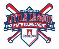 WV State Little League Tournament In Huntington July 19-25