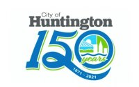 Virtual Variety Show Commemorates Huntington's Official Sesquicentennial Saturday