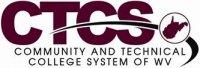 CTCS Grants Automatic Admission to High School Seniors