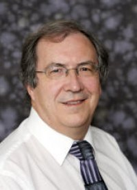 Dr <b>John Schloss</b> named Founding Chair of Pharmaceutical Science & Research - JohnSchloss