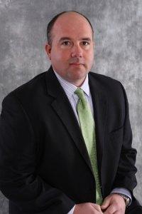 Miller Named Vice President of Bank