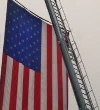 Huntington Frames a Freedom from Addiction this Independence Day