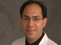 Marshall School of Medicine establishes new dentistry department