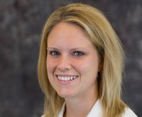 Medical resident to receive national research award for pediatrics work