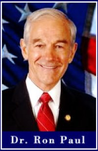 MU's Libertarians Continue Collecting Signatures to Induce Ron Paul Appearance on Campus