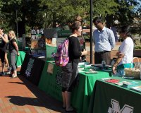 Annual health and wellness fair to be held Sept. 26