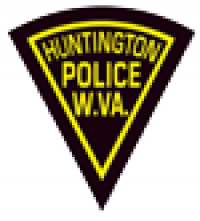 Huntington Police Make West Huntington Cocaine Arrest