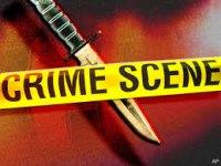 Shots Fired on Barboursville Wal Mart Parking Lot; One Arrest Made