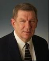 James A. Russell, Business Lawyers