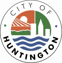 Sept. 28 Huntington City Council Meeting Agenda
