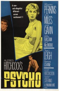 "Additional Flashback Cinema Titles ---  John Carpenter's ""Halloween,"" ""A Christmas Story"""