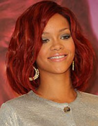 Rihanna Talks of Tour, Controversal Video