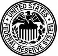 Fed Audit Reveals $13 Trillion Plus Bail Out to World Banks