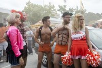FIRST LOOK: Sorority Party Gender Correctness Hilarious
